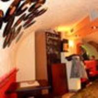 Delírium Music Pub