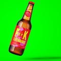 A F**k Coronavirus sör profitja az orvosoké