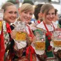 11 liter szeszt iszik évente a magyar