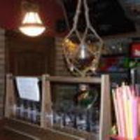 Joiner's Pub