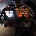 ParaNoir Pub