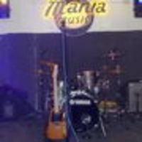Mania Music