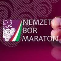 Nemzeti Bor Maraton 2015
