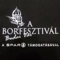 23. Budavári Borfesztivál
