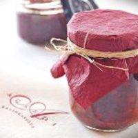 Vitrinbe rakták 2011 legjobb pálinkáját