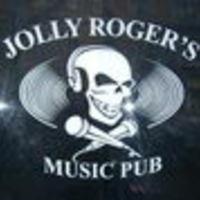 Jolly Roger's Music Pub
