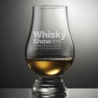 V. Whisky Show