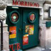 Morrison's Music Pub Opera