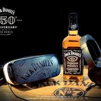 Virtuális túra a Jack Daniel lepárlóban