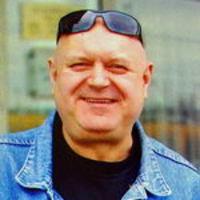 Ihos József