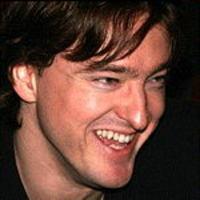 Beleznay Endre