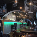 Liter bár