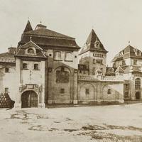 165 éves a Dreher Sörgyárak