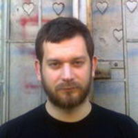 Pándi Balázs
