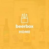 Beerbox Home