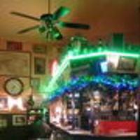B. City Pub