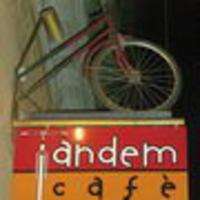 Tandem Café