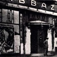 A budapesti kávéházak II.