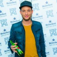 Heineken HBP141