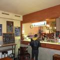 Práter Pub