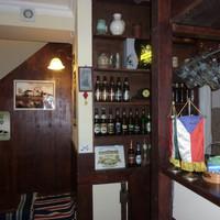 Bohémia söröző