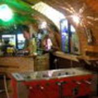 Long Jack Pub & söröző