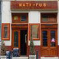 Nati Pub