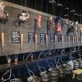 Marionett Craft Beer House