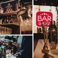 Bar Show 2019