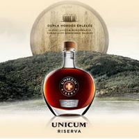 Unicum Riserva