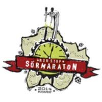 2. Non-stop Sörmaraton