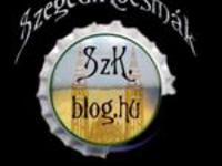 Szegedi kocsmák Sörtúra