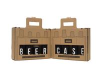Egy táska a hónap legjobb söreivel