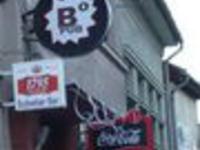 B° Pub
