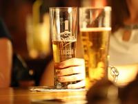 Ajándék pohár sör 3000 vendéglátóhelyen!