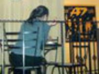 A7 Bar Café