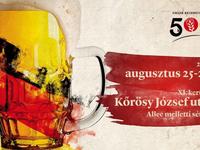 Budapesti Német Sörfesztivál