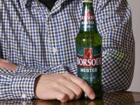 Borsodi Mester