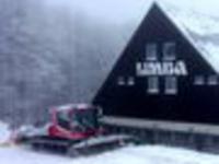 Chata Limba Ski Bar