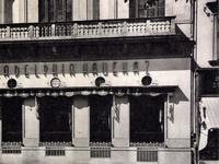 A budapesti kávéházak III.
