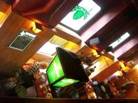 Suszterinas Pub