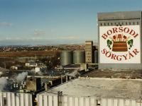 Vendégségben a Borsodi sörfőző mestereinél
