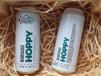 Borsodi Hoppy
