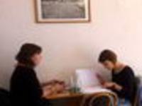 Tynská Literární Kavárna
