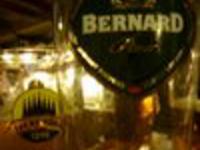 Pivo söröző