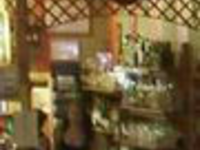 Osterbrau söröző és étterem