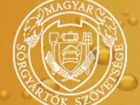 Kisüzemiek a Magyar Sörszövetségben