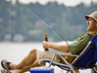 Horgászsör