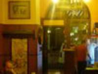 Restaurace U Kotvy