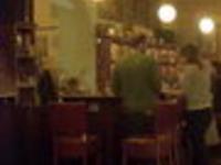 Ellátó bár